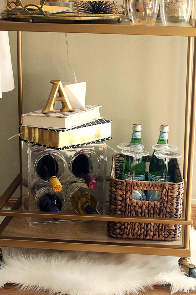 BarCart3