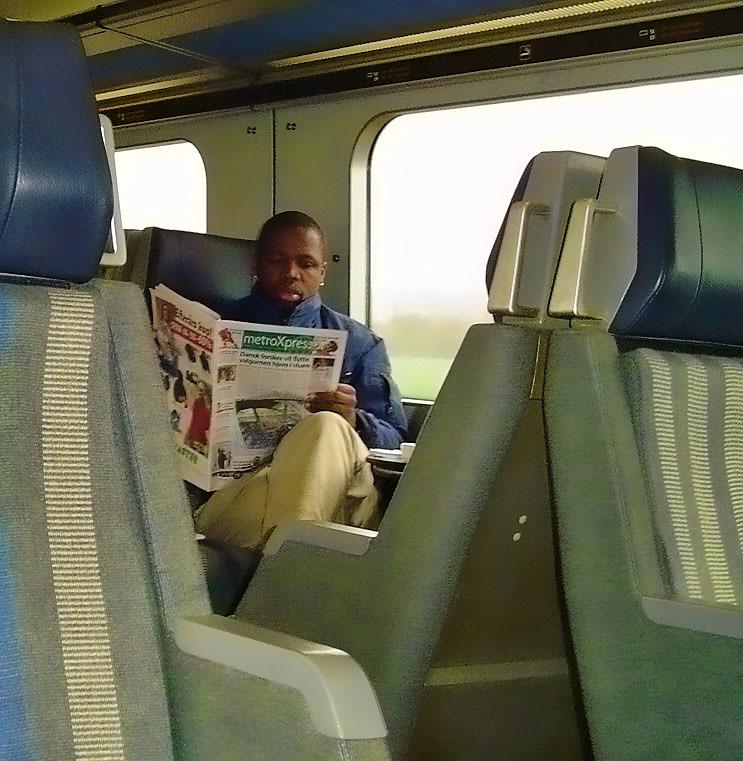 Lector_de_tren