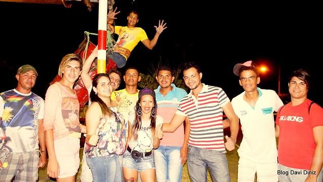 Equipe da Sec.Cultura