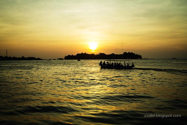 Nusa Karamba5-2303rw
