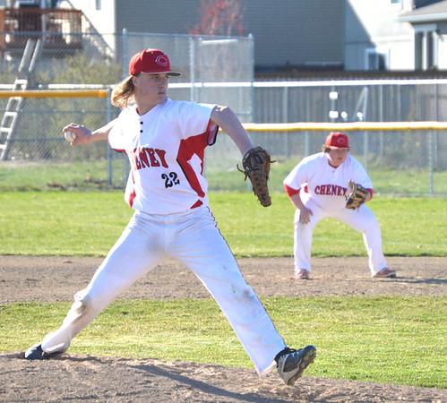SPTS baseball 6