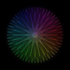 hsl_colorwheel_offset_modulo2_4_reverse_56_nodes