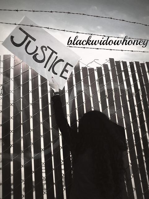 Justice 3.3