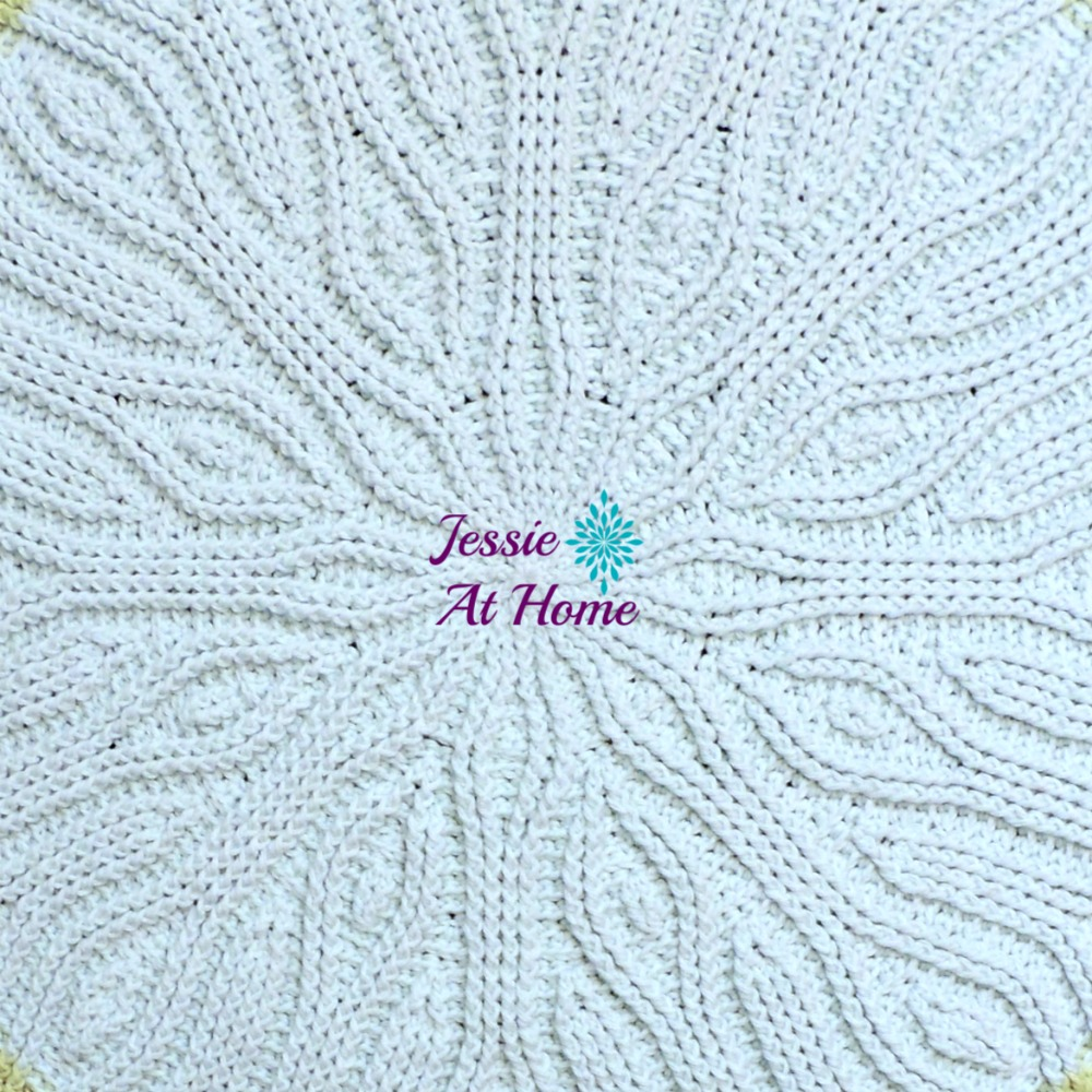 Mandala-Rug-free-crochet-pattern-by-Jessie-At-Home-1