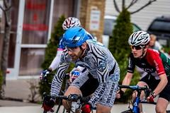 20160312125406 Route One Rampage Criterium 0927