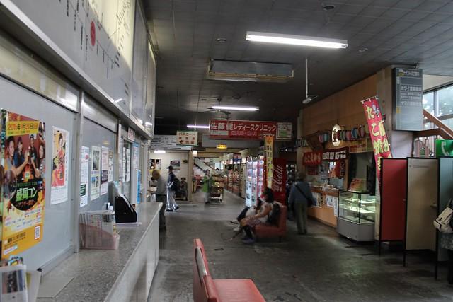 盛岡バスセンター (13)