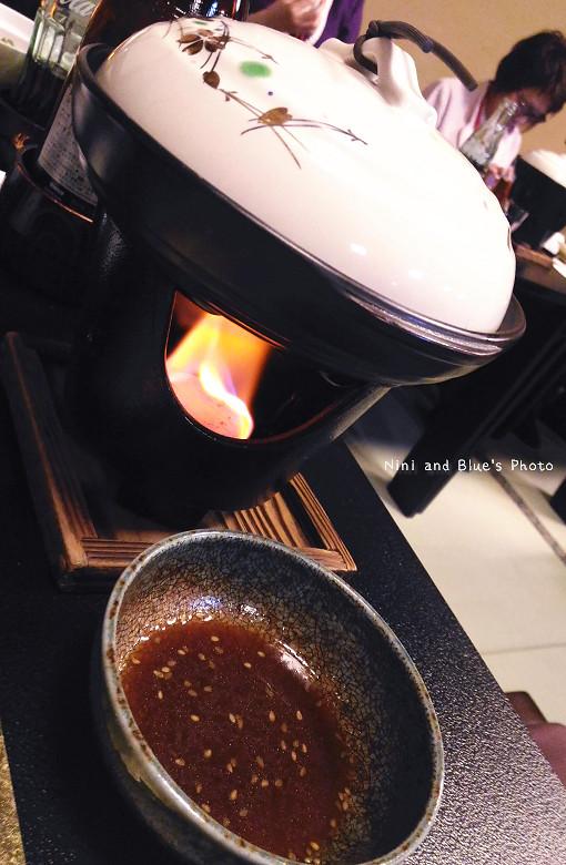 日本京都高雄紅葉家住宿晚餐早餐34