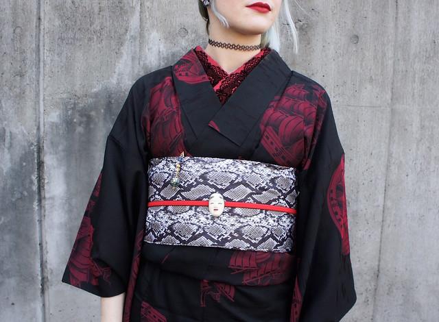 Jotaro Saito Tokyo