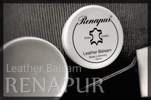 Renapur_eye