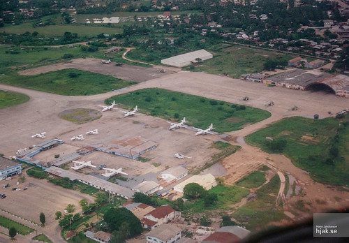 la airport laos airamerica vientiane vietnamwar qv vte pathetlao laopdr wattay laoaviation vlvt rdpl vientianeprefecture