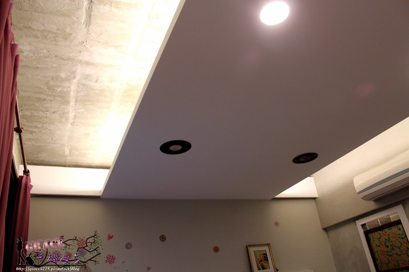 台南Dear House 創意旅宿PhotoCap_IMG_5352