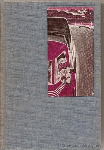Combat de Nit 1ª edicició 1959
