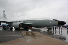 TC-135 Stratolifter 62-4133 031916 (6)