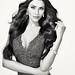 Cristal Silva Miss México Universe 2015 by gemuvi2011