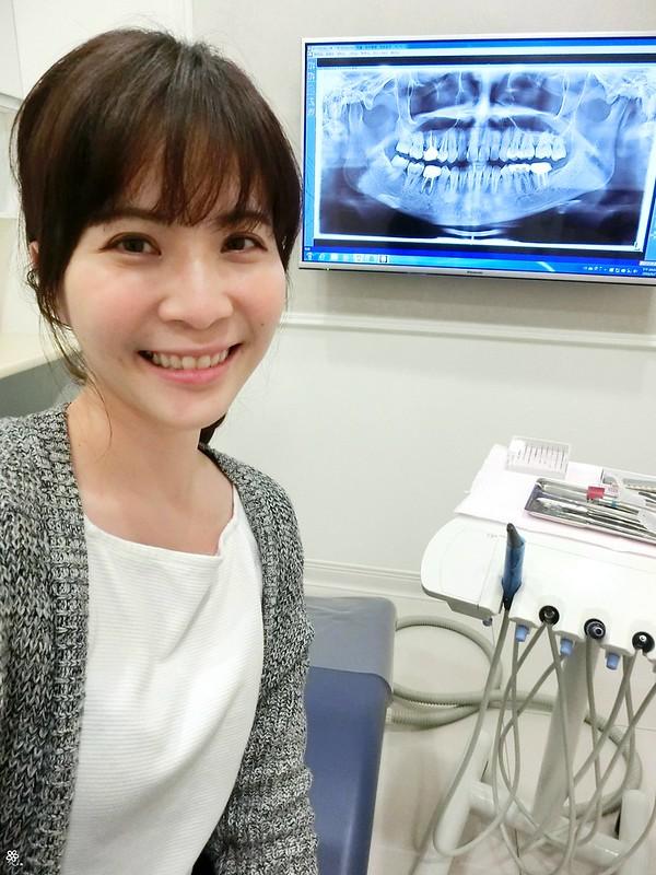 竹北真美牙醫診所-舒眠植牙中心 (39)
