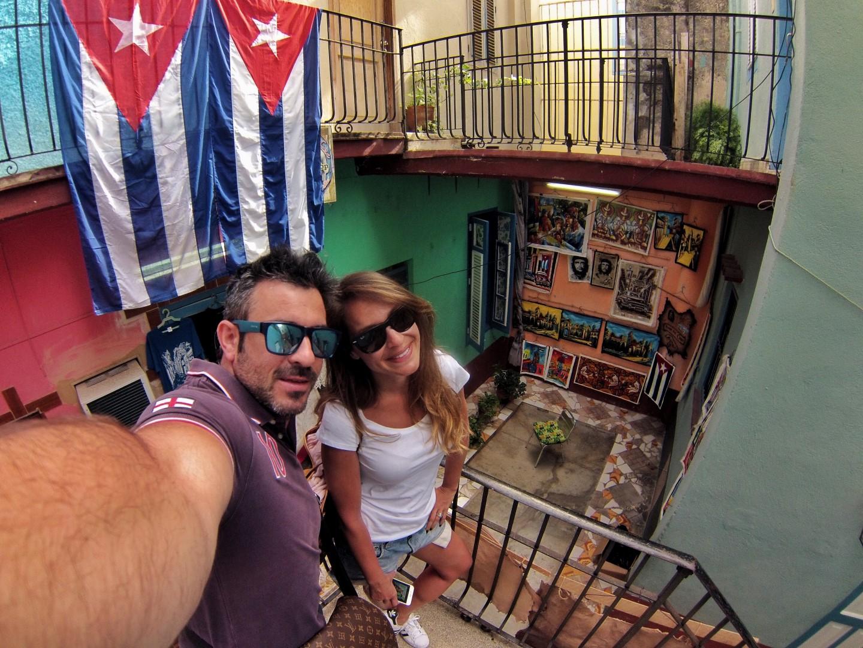 Crucero por el Caribe desde Cuba : La Habana en Cuba crucero por el caribe desde cuba - 26320534132 ea74a41360 o - Crucero por el Caribe desde Cuba con MSC Cruceros
