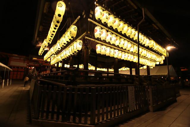 20141122-武奈ヶ岳&京都ライトアップ-0699.jpg