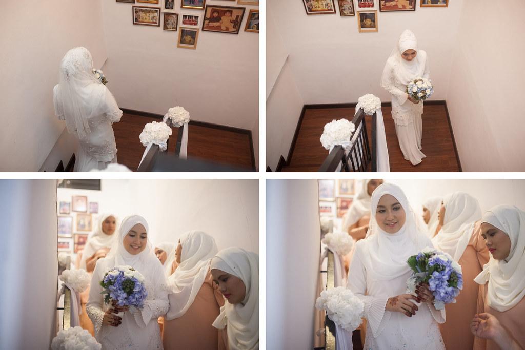 As'ad & Siti-033