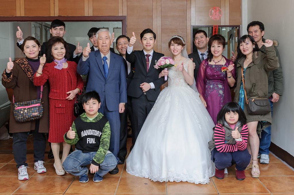 威民筱薇-564
