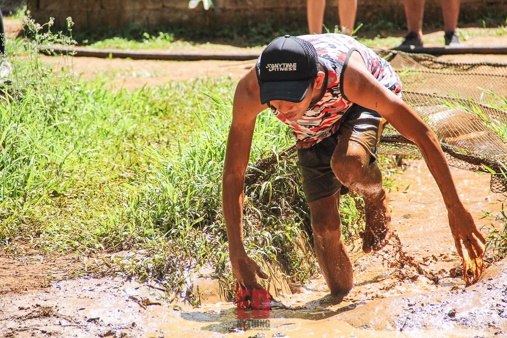 EDnything_Phillip's Sanctuary_Mud Crawl_02