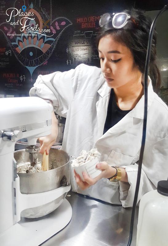 n2 extreme gelato sydney creating gelato