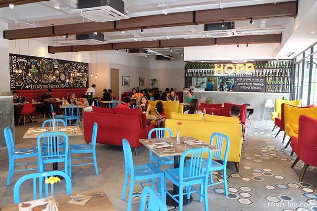 Hopp Cafe (6)