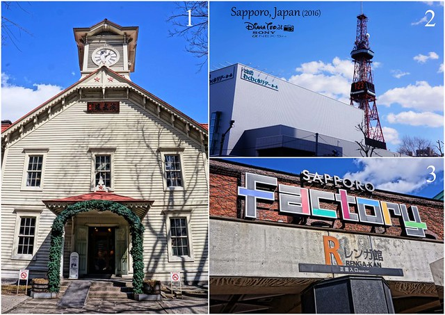 2016 Japan, Hokkaido - Sapporo 01-1