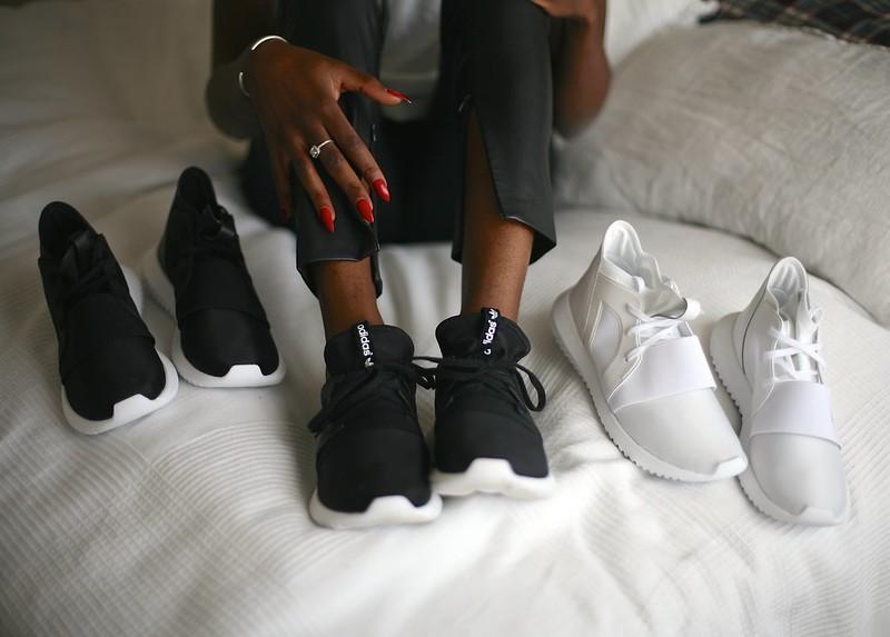 adidas_tubular_chrystelle