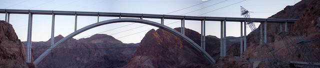 bridge_Panorama1