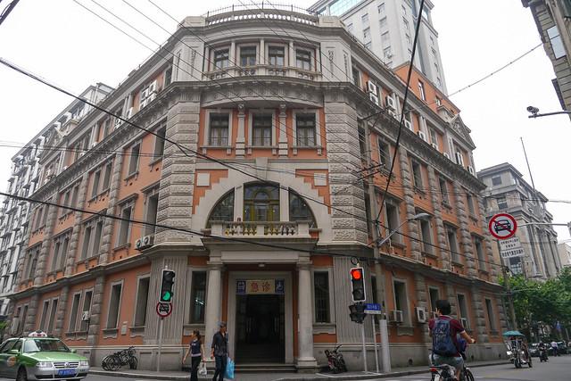 2014上海杭州D1-1190549