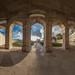 Mémorial indien  Neuve-Chapelle