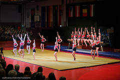 Sport & Show Bad Hersfeld 2016