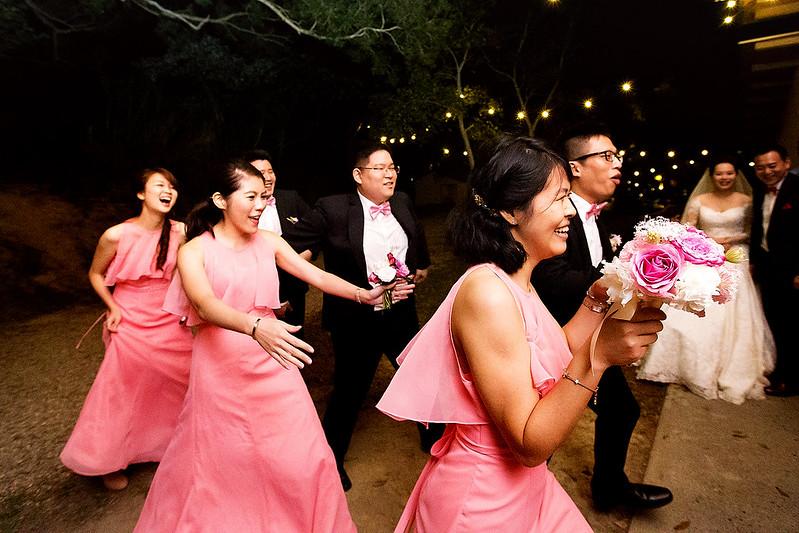 顏氏牧場,後院婚禮,極光婚紗,意大利婚紗,京都婚紗,海外婚禮,草地婚禮,戶外婚禮,婚攝CASA__0206