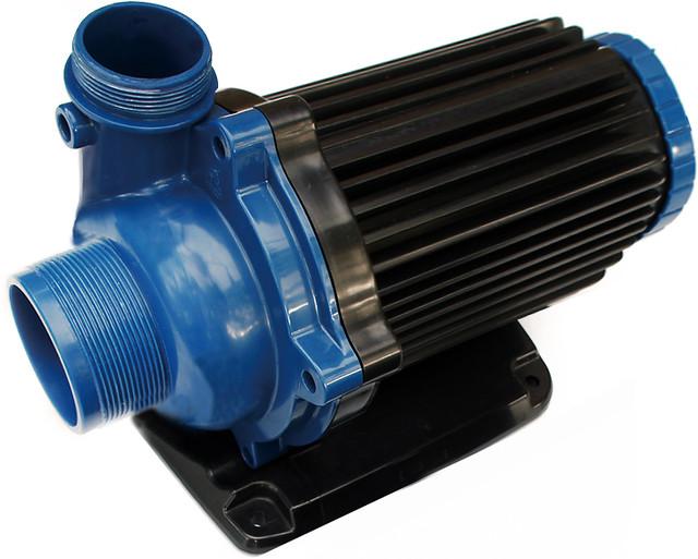 Blue Eco 1500