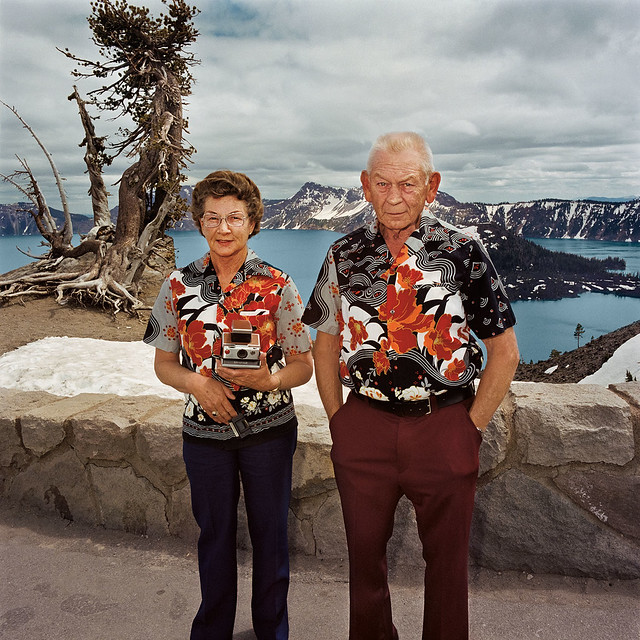 RogerMinick_Matching-Shirts-Crater-Lake