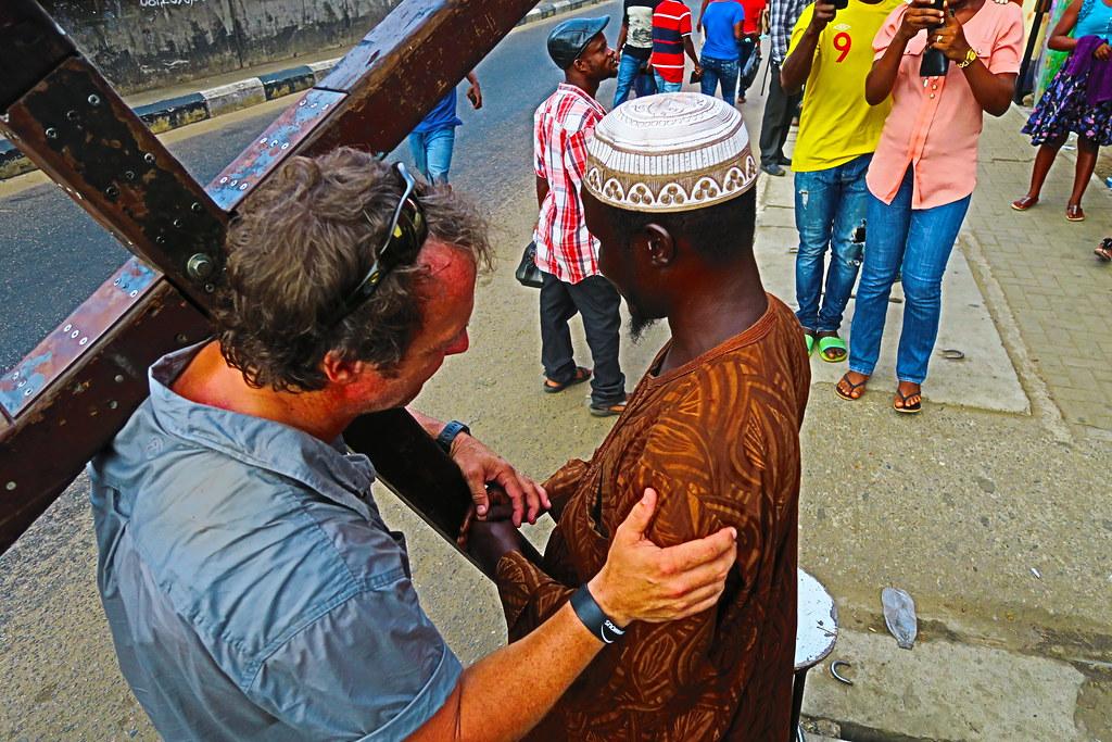 Nigeria Image1