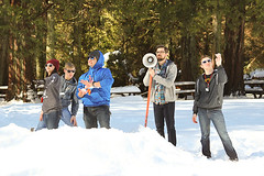 Junior Winter Camp '16 (14 of 114)