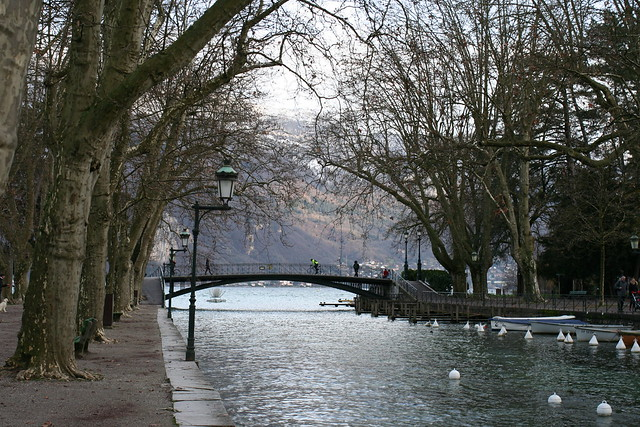 Annecy034