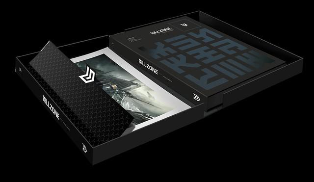 LE_box 4