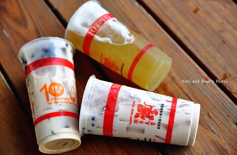 台灣第一味飲料23