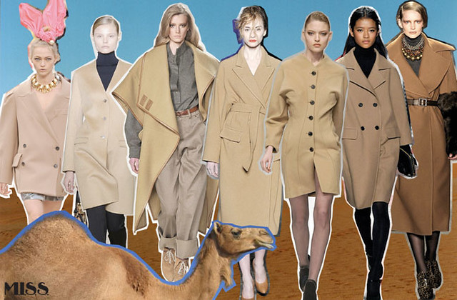 camel-coat-collage-2