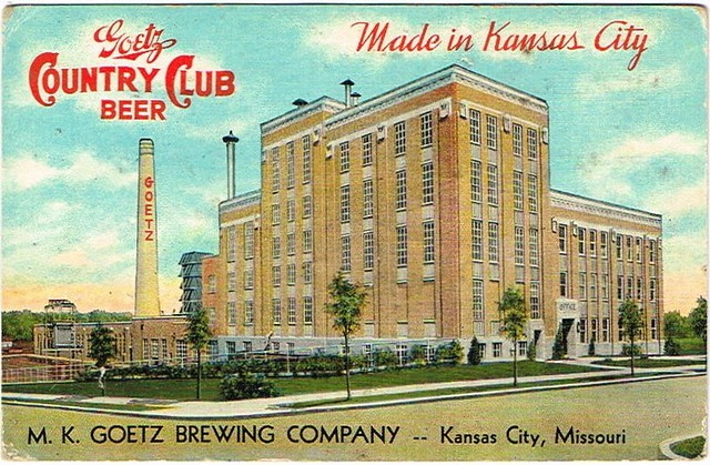 Goetz-brewery-6