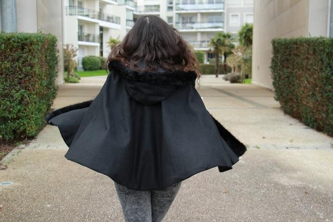 cape_ou_pas_cape_blog_mode_la_rochelle_10