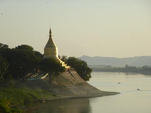 M16-Nouveau Bagan (8)