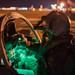 Nachtsichtfähigkeit im Syrien-Einsatz by Redaktion der Bundeswehr