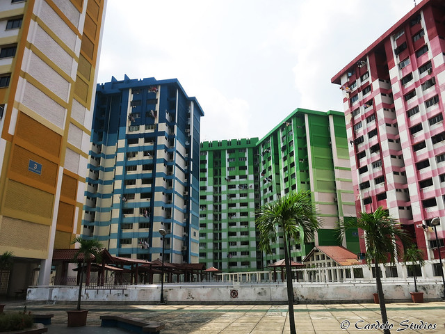 Rochor Centre 12