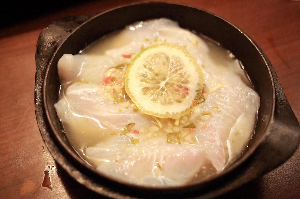 201650226萬華-Niconico Yakiniku - 冠軍燒肉 (22)