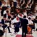 JMJ, Jeunesses Musicales du Japon, Orchestra Autumn Concert in 1996 by Jun Seita