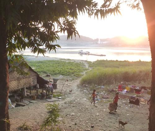 M16-Pyay-Ville-Irrawady (6)