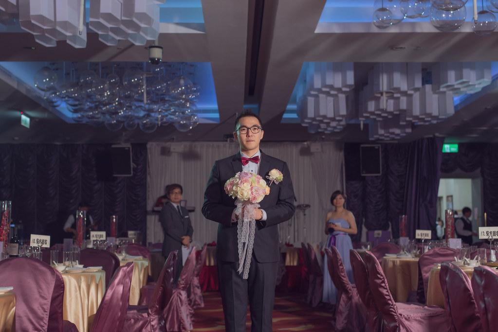 20151227新莊晶宴會館婚禮記錄 (388)